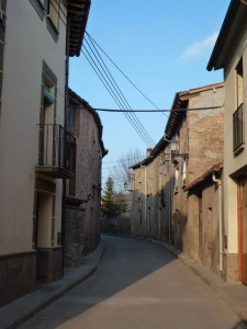 carrer major-1