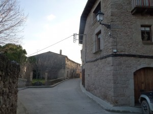 carrer major-2
