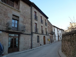 carrer major-3